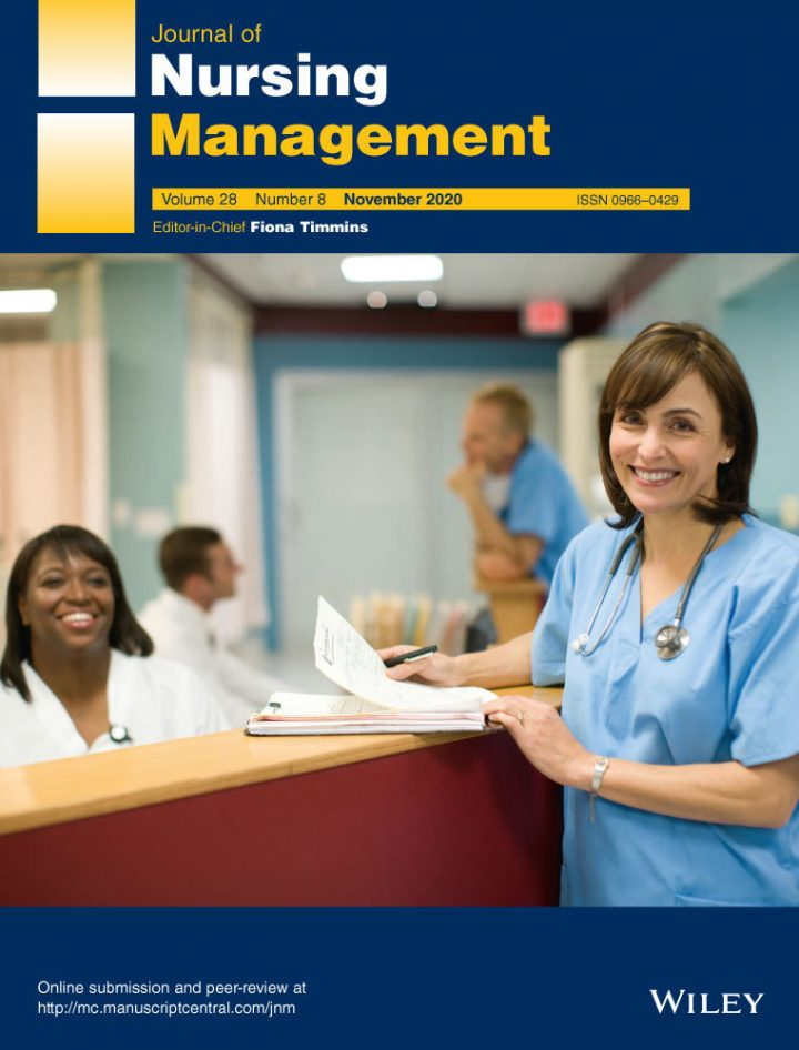 Strategies to prevent missed nursing care: An international qualitative study based upon a positive deviance approach